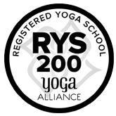 Yoga Alliance USA Registered 200 Hour Yoga Teacher Training Course in Rishikesh India