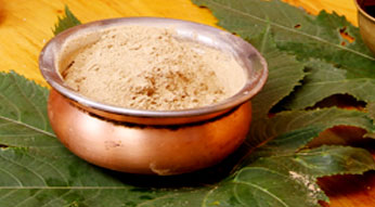 Ayurveda Therapies Types and Benefits - Haritha Ayurveda