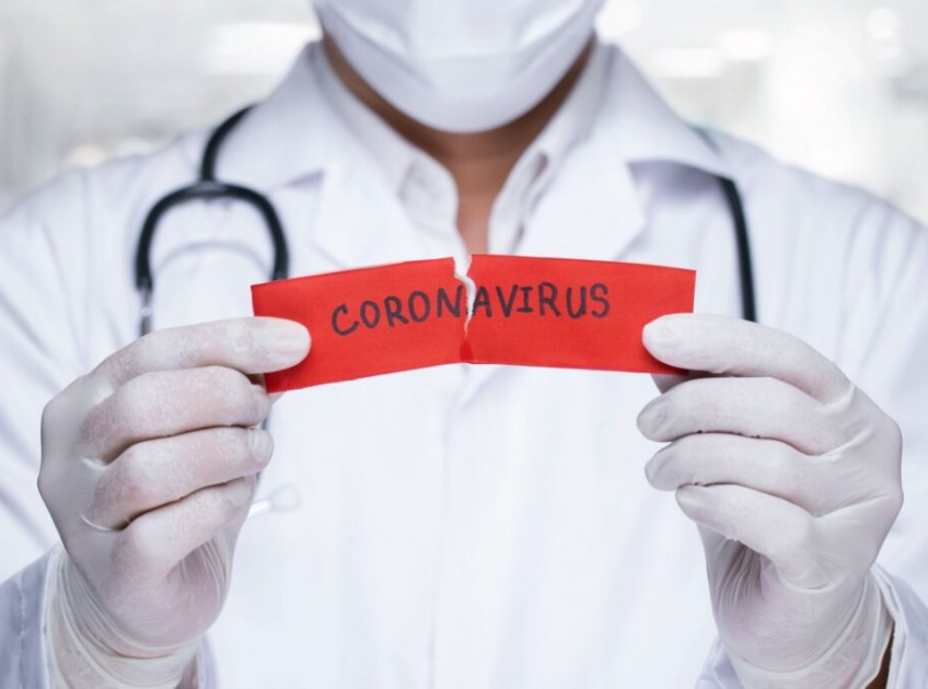 Ayurveda Remedies to Arm your Immune System and Prevent Coronavirus