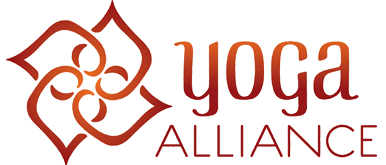 Haritha Yogshala Yoga Alliance USA Registered Yoga School in Rishikesh