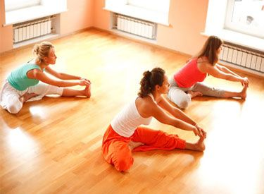 Haritha 200 Hours Yoga Teacher Training Course in Rishikesh